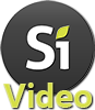 SI_Video_BWY